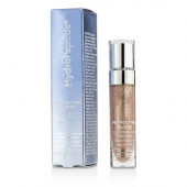 Perfecting Gloss - Lip Enhancing Treatment - # Nude Pearl