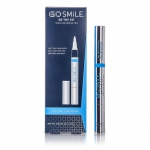Отбеливающий карандаш для зубов duo 1.3ml/0.04oz