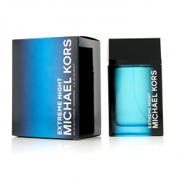 Extreme Night Eau De Toilette Spray