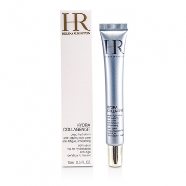 Hydra Collagenist Deep Hydration Anti-Aging Eye Care