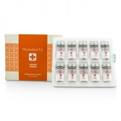 LL - Lipolytic Solution (Biological Sterilized Solution)
