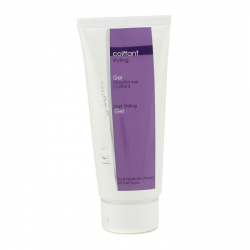 Hair Styling Gel (Non Oily & Non-Dryness Formula)