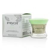 Pate Grise L'Originale - Emergency Anti-Imperfections Care