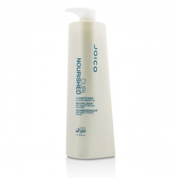 Curl Nourished Conditioner (To Repair & Nourish Curls)