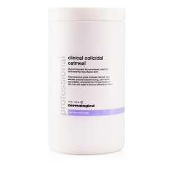 Clinical Colloidal Oatmeal Masque (Salon Size)