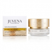 Rejuvenate & Correct Delining Day Cream - Normal to Dry Skin