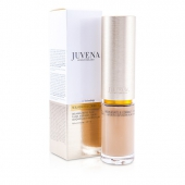 Rejuvenate & Correct Delining Tinted Fluid - Natural Bronze SPF10