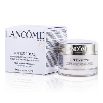 Nutrix Royal Cream (Dry to Very Dry Skin)