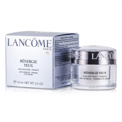 Renergie Eye Cream