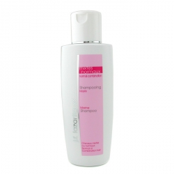 Marine Shampoo (For Normal or Combination Hair)