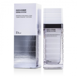 Homme Dermo System After Shave Lotion