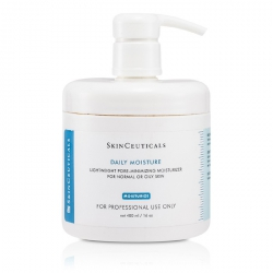 Daily Moisture (For Normal or Oily Skin) (Salon Size)