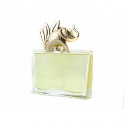 Jungle Elephant Eau De Parfume Spray