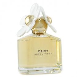 Daisy Eau De Toilette Spray