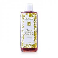 Mineral Cleansing Concentrate