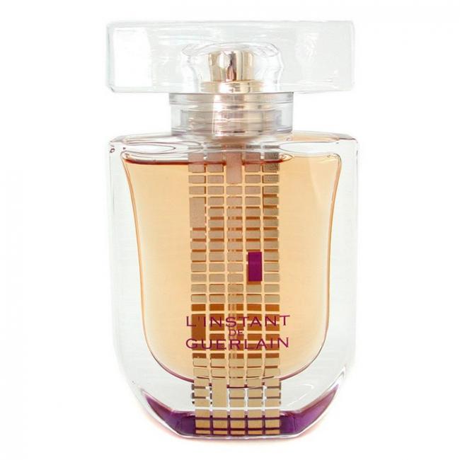 Guerlain De Parfum De L'instant L'instant Guerlain oxBrdWeC