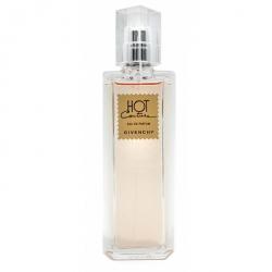 Hot Couture Eau De Parfum Spray