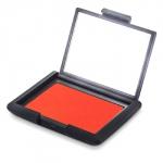 5 Couleurs Couture Colours & Effects Набор Теней для Век