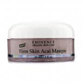 Firm Skin Acai Masque