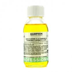 Chamomile Aromatic Care (Salon Size)