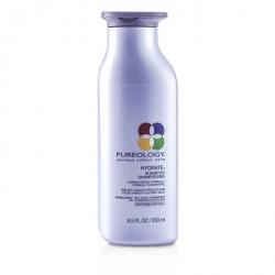 Hydrate Shampoo (For Dry Colour-Treated Hair)