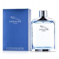 Jaguar Eau De Toilette Spray