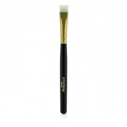 Pinceau Traceur (Eyelid Brush Liner)