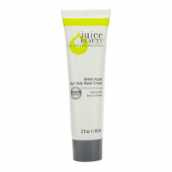Green Apple Age Defy Hand Cream
