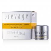 Anti-Aging Eye Cream SPF15 PA++