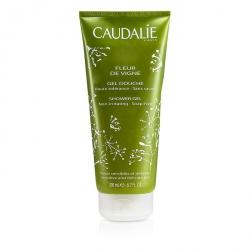 Fleur De Vigne Shower Gel (For Sensitive & Delicate Skin)