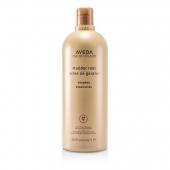 Madder Root Shampoo