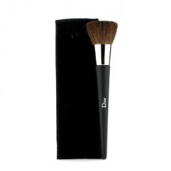 Backstage Brushes Professional Finish Powder Foundation Brush (Full Coverage)
