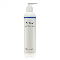 Green Tea Neutralizing Gel (Salon Product)