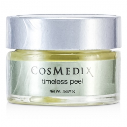 Timeless Peel (Salon Product)