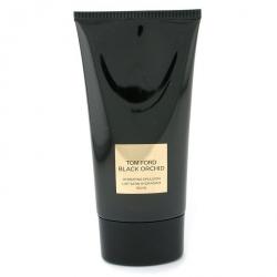 Black Orchid Hydrating Emulsion