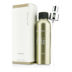 Setting Mist - Hydrating