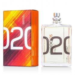 Escentric 02 Parfum Spray