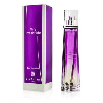 Givenchy Very Irresistible Eau De Parfum Spray Buy To Virgin Island