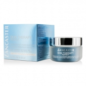 Skin Therapy Perfect Perfecting Texturizing Moisturizer Rich Cream