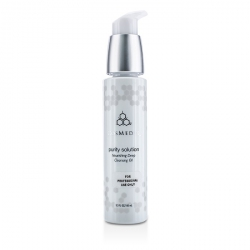 Purity Solution Nourishing Deep Cleansing Oil (Salon Product)