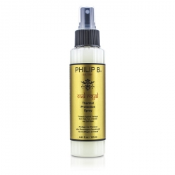Oud Royal Thermal Protection Spray