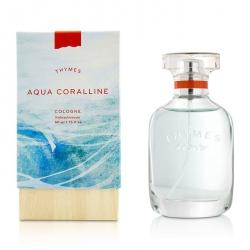 Aqua Coralline Cologne Spray
