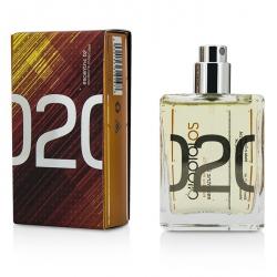 Escentric 02 Parfum Spray Refill