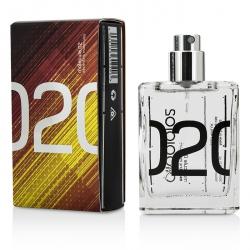 Molecule 02 Parfum Spray Refill