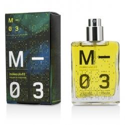 Molecule 03 Parfum Spray Refill