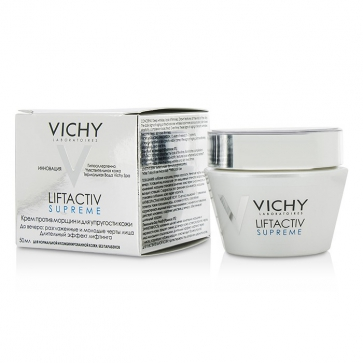 Liftactiv Supreme Intensive Anti-Wrinkle & Firming Corrective Care