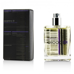 Escentric 01 Parfum Spray Refill