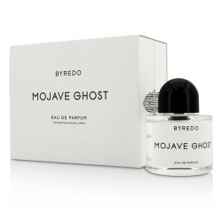 Mojave Ghost Eau De Parfum Spray