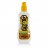 Spray Gel Sunscreen Broad Spectrum SPF 30