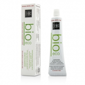 Bio-Eco Natural Protection Toothpaste With Fennel & Propolis